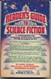 A Reader's Guide to Science Fiction (0871964732) by Baird Searles