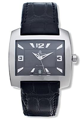 Baume & Mercier Men's 8255 Hampton Spirit Watch
