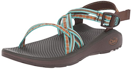 chaco-womens-zcloud-x-sport-sandal-fired-adobe-8-m-us