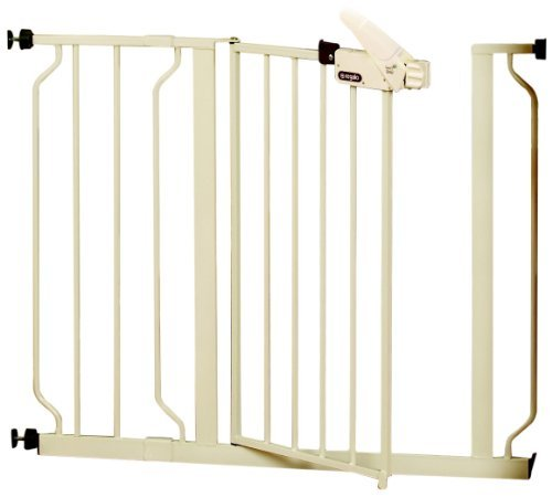 Top 10 Best Baby Gates Reviews 2016 2017 On Flipboard By Ophow
