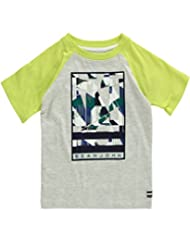 Boys Sean John Clothing Sean John Baby Boys quot Motion