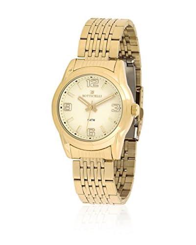 Botticelli Reloj G1135 Oro Amarillo