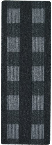 andiamo-1100132-teppich-dalia-67-x-200-cm-grau