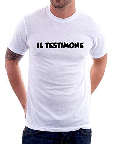 t-shirt-soltera-celibato-sposo-testigo-amigos-y-todas-las-tallas-by-tshirteria-camiseta-para-mujer-b