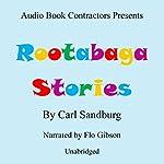 Rootabaga Stories | Carl Sandburg
