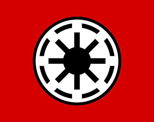 magflags-large-flag-galactic-republic-star-wars-90x150cm-3x5ft-100-made-in-germany-long-lasting-outd