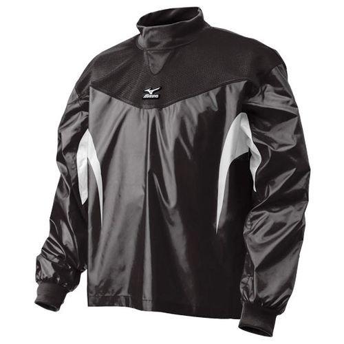 ミズノ(MIZUNO) トレーニングジャケット 12JE4J3009 O