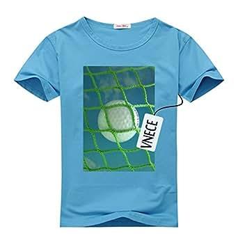 Vnece custom golf men 39 s cotton t shirt for Custom printed golf shirts