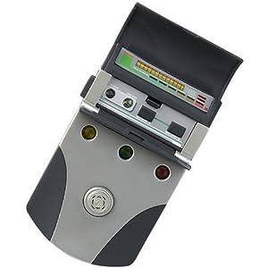 Star Trek Star Trek - Electronic Tricorder
