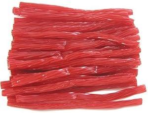 Cinnamon Licorice Twists, 16 Oz