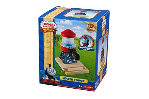 Fisher-Price Thomas Wooden Railway - Water Tower