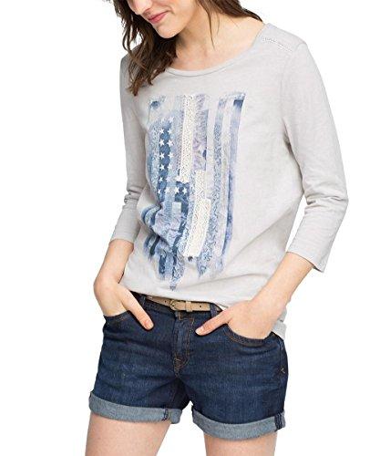 esprit-womens-mit-flaggendruck-long-sleeve-top-grey-light-grey-5-044-6-manufacturer-size-xxs