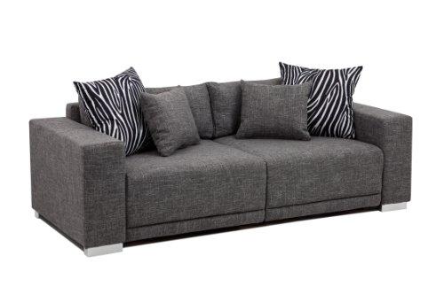 B-famous-Big-Sofa-London-L-Struktur-grau-217x103-cm