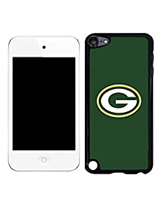 Green Bay Packer Ipod Touch 5th Case Sport Symbol Design Football Collection Uncommon Style Protective Case Fits Ipod Touch 5th (MarkArtShop Type2163) ,Show Your Unique Personality by MarkArtShop