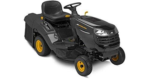 mcculloch-960510058-tractor-salida-trasera-m125-97tc-mcculloch