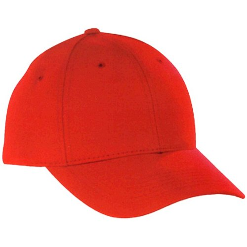 Sportsman - Twill with Velcro - Structured (C2260) - Buy Sportsman - Twill with Velcro - Structured (C2260) - Purchase Sportsman - Twill with Velcro - Structured (C2260) (Sportsman, Sportsman Hats, Womens Sportsman Hats, Apparel, Departments, Accessories, Women's Accessories, Hats, Womens Structured Hats)