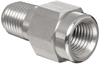 Ashcroft ASCAC-2SE Pressure Snubber