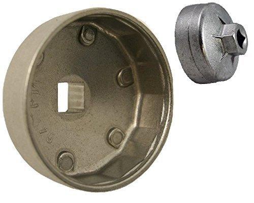 fonction-corps-aujourd-hui-abn-360-cle-a-filtre-a-huile-pour-toyota-lexus-cylindre-scion-4-a-double-