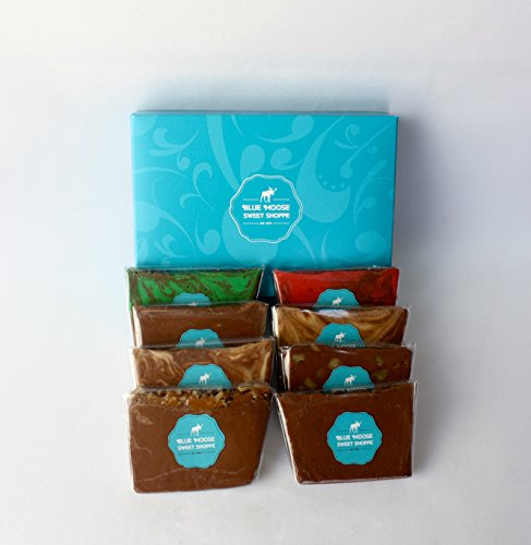 chocolate-lovers-gourmet-fudge-the-best-copper-kettle-fudge-desserts-and-candy-holiday-gifts-2-lb
