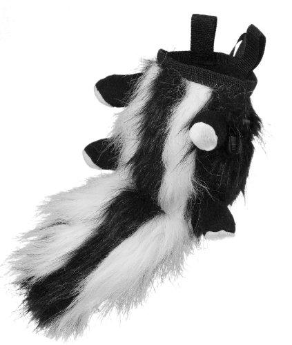 Jokebag-skunk-leckerlibeutel-et-sac