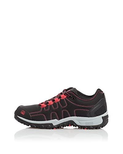 Berg Running & Trekking Zapatillas Adventure Wombat