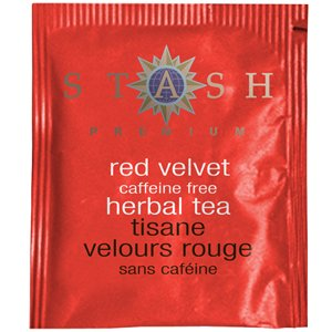 Stash Red Velvet Herbal Tea