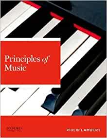 Image Result For Best Books On Music Theory And Composition