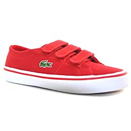 Lacoste Marcel Chunky Size 12.5