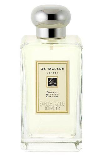 Jo Malone discount duty free Jo Malone Orange Blossom Cologne Spray 3.4 oz / 100 ml Fresh Brand New In Box