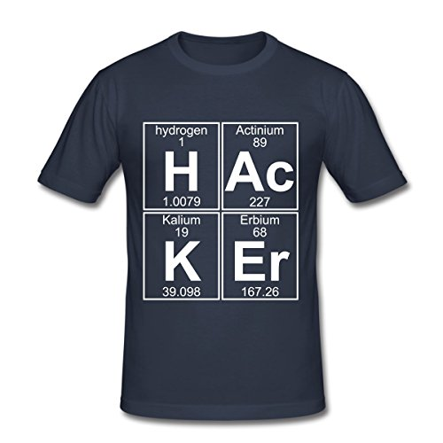 h-ac-k-er-chimie-tee-shirt-pres-du-corps-homme-de-spreadshirtr-m-bleu-marine