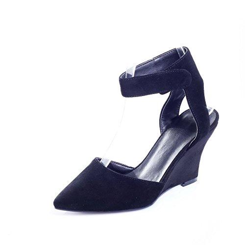 adee-damen-sandalen-schwarz-schwarz-grosse-36