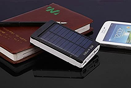 Onedayshop-50000-mAh-Solar-Power-Bank