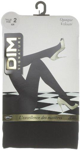 dim-signature-opaque-veloute-collants-uni-femme-noir-2
