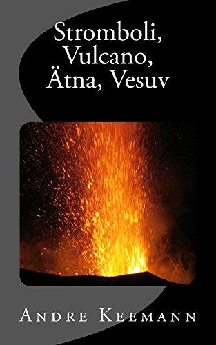 stromboli-vulcano-atna-vesuv