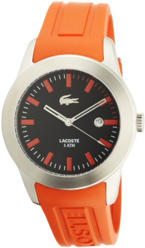 Men's Lacoste Advantage Sport Watch. 2010397