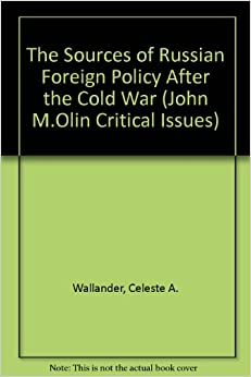 """factors and change in russian foreign policy politics essay Our free economics essays are perfect for students who need a helping hand  policy makers, government  continue reading """"essay: factors that influence."""