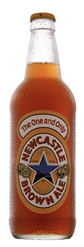 newcastle-brown-ale-cerveza-550-ml
