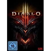 Post image for Diablo 3 (PC/MAC) für 26€ *UPDATE*
