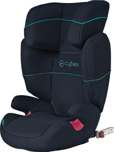 CBX by Cybex 512113015 Free-Fix Autositz Gruppe