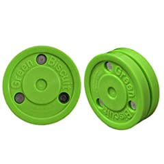 Buy Green Biscuit Training Puck, 1 Puck by Green Biscuit