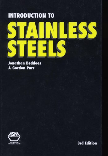 introduction-to-stainless-steels