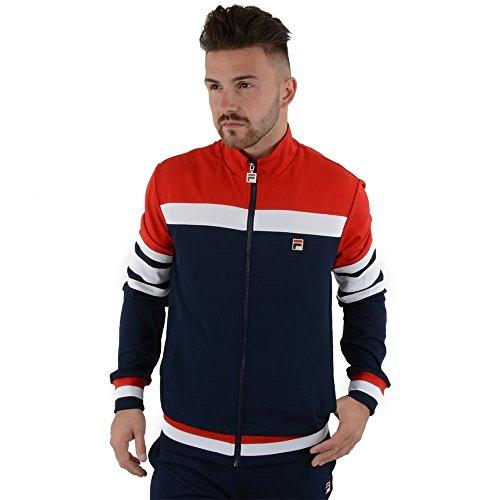 fila-vintage-homme-courto-logo-panel-track-jacket-bleu-large