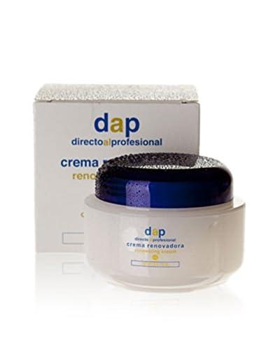 DAP Crema Renovadora 50 ml