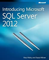 Introducing Microsoft SQL Server 2012 ebook download