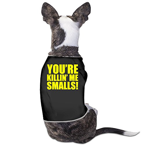 yrrown-youre-killin-me-smalls-dog-sweater
