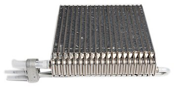 A//C Evaporator Core ACDelco GM Original Equipment 15-62961