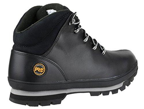 De Pro Work Splitrock S3 Boot Timberland Chaussure Srb Safety Sécurité 8pwvg