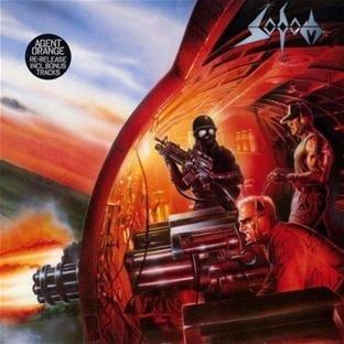 Sodom - This Is Thrash - Zortam Music