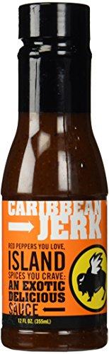 buffalo-wild-wings-sauce-caribbean-jerk-12-fl-oz