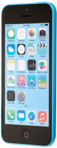 Apple-iPhone-5C-Blue-32GB-Unlocked-GSM-Smartphone-Certified-Refurbished